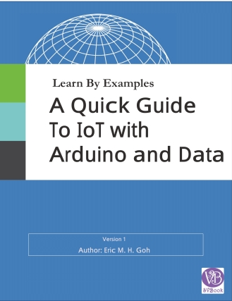 SVBook - Learn By Examples and Affordable Data Science Books
